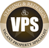 VPS - Vacant Property Specialist